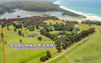 "1 DP 1134157/""Corunna Farm"" Mystery Bay Road Corunna NSW 2546 - Image 1"