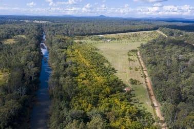 370 Orara Road Lanitza NSW 2460 - Image 1