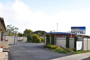 Motel  business for sale in Kaniva - Image 2