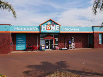 Homeware & Hardware  business for sale in Narrogin - Image 3