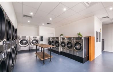 Cleaning Services  business for sale in Bayswater North - Image 1