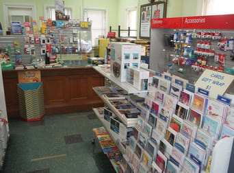 Post Offices  business for sale in Eudunda - Image 3