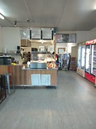 Takeaway Food  business for sale in Queenstown - Image 2