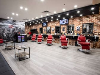 Hairdresser  business for sale in Adelaide - Image 2