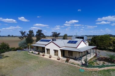 91 Carrawobitty Lane Forbes NSW 2871 - Image 1