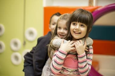 Child Care  business for sale in Esperance - Image 1