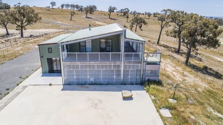 2375 Collector Road Collector NSW 2581 - Image 1