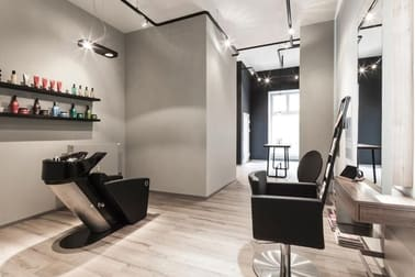 Hairdresser  business for sale in Vermont - Image 1
