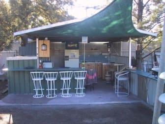 Caravan Park  business for sale in Wee Waa - Image 2
