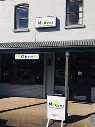 Restaurant  business for sale in Launceston - Image 2