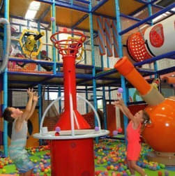 Leisure & Entertainment  business for sale in VIC - Image 2