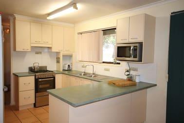 2451 Proston Boondooma Road Brigooda QLD 4613 - Image 2
