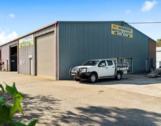 Automotive & Marine  business for sale in Huskisson - Image 3
