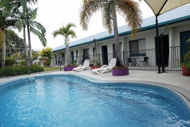 Accommodation & Tourism  business for sale in Clermont - Image 2