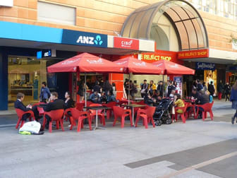 Retail  business for sale in Adelaide - Image 1