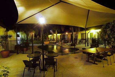 Accommodation & Tourism  business for sale in Clermont - Image 3