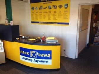 Professional Services  business for sale in Adelaide - Image 2