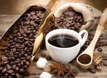 Cafe & Coffee Shop  business for sale in Mascot - Image 2