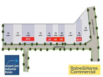 427 Main Myrtletown Road Pinkenba QLD 4008 - Image 3