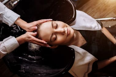 Hairdresser  business for sale in Newcastle - Image 3