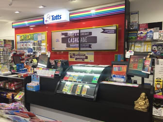 Newsagency  business for sale in Noble Park - Image 1