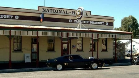 Alcohol & Liquor  business for sale in Clunes - Image 2