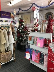 Shop & Retail  business for sale in Sanctuary Point - Image 2