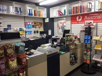 Post Offices  business for sale in Koo Wee Rup - Image 3