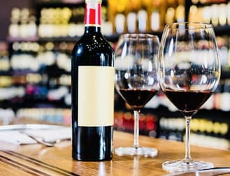 Alcohol & Liquor  business for sale in Melbourne 3004 - Image 2