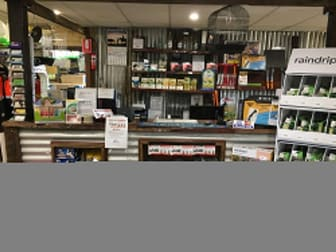 Rural & Farming  business for sale in Mount Barker - Image 3