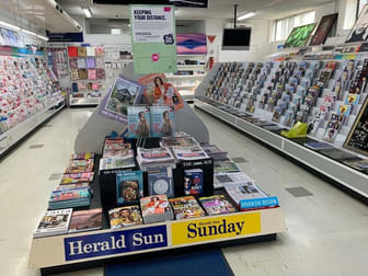 Newsagency  business for sale in Ferntree Gully - Image 1