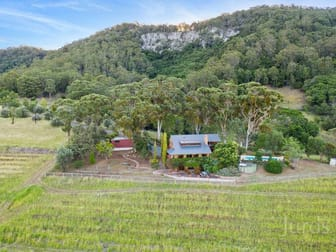 634 Mount View Road Mount View NSW 2325 - Image 1