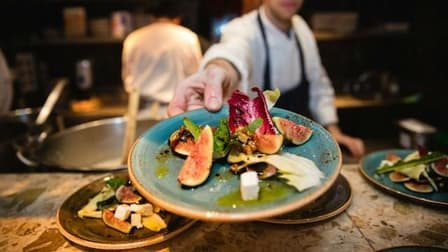 Restaurant  business for sale in Adelaide - Image 1
