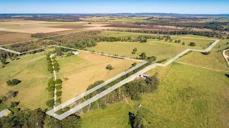 142 Hazelmount Lane Tuckurimba NSW 2480 - Image 2