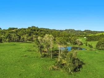 105 Keys Road Coorabell NSW 2479 - Image 2