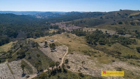 99/ Hill End  Road Mudgee NSW 2850 - Image 1
