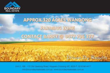 80 Broadhurst lane Wandong VIC 3758 - Image 1