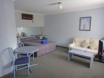 Motel  business for sale in Batemans Bay - Image 3