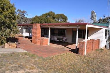 121 Windeyer Road Mudgee NSW 2850 - Image 3
