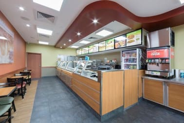 Food, Beverage & Hospitality  business for sale in Barton - Image 1