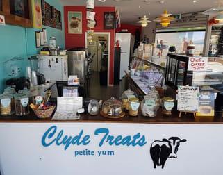 Food, Beverage & Hospitality  business for sale in Batemans Bay - Image 3