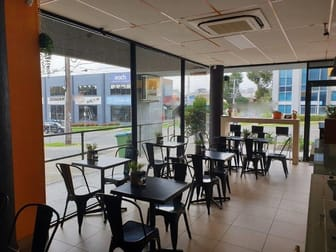 Takeaway Food  business for sale in Ringwood - Image 2