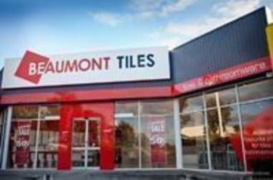 Retail  business for sale in Mona Vale - Image 2
