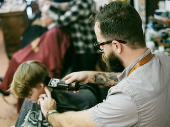 Hairdresser  business for sale in Cronulla - Image 2