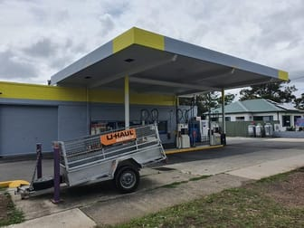 Service Station  business for sale in Campbelltown - Image 1