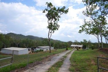 282 Hodzic Road, Biboohra QLD 4880 - Image 1