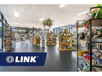 Clothing & Accessories  business for sale in Ulverstone & Penguin - Greater Area TAS - Image 2