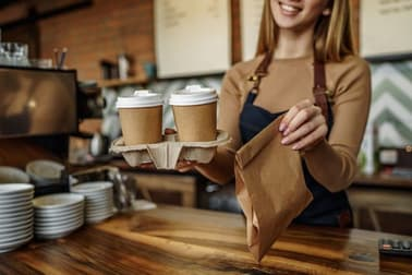Cafe & Coffee Shop  business for sale in Nambour - Image 3