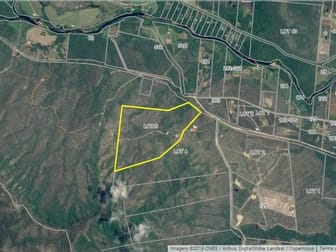 434 Wilton Access Cooktown QLD 4895 - Image 1