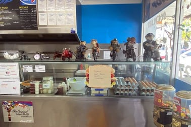 Food, Beverage & Hospitality  business for sale in Moe - Image 2